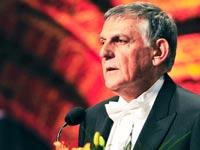 דן שכטמן פרס נובל / צלם: רויטרס
